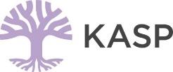 kasp.org.uk